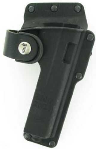 Fobus Tactical Speed Holster Glock 21 w/Laser Belt GLT21BH