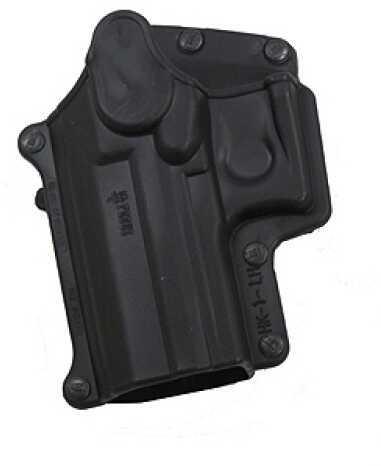Fobus Belt Holster Left Hand, H&K Compact/USP HK1LHBH