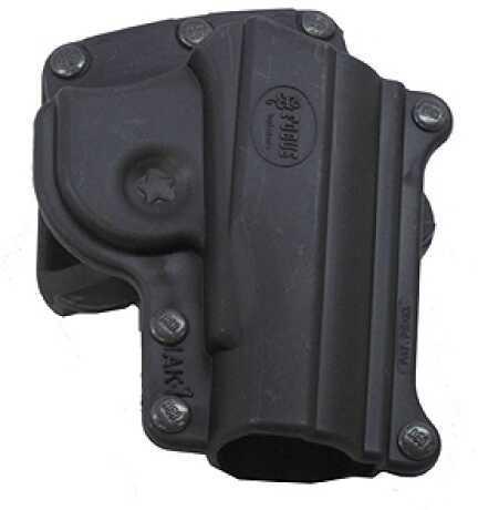 Fobus Belt holster Right Hand Makarov 9x18 MAK1BH