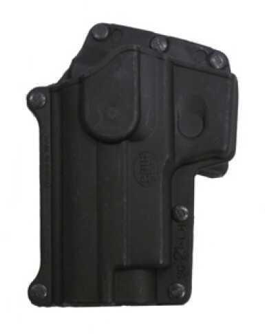 Fobus Roto Belt Holster Left Hand, Sig 220, S&W 3913 SG21RBL