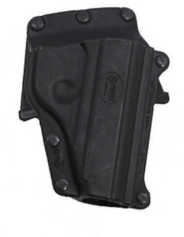 Fobus Belt Holster Right Hand, Sig 230/232 SG3BH