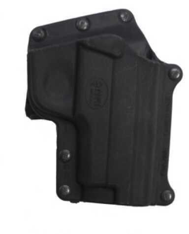 Fobus Roto Belt Holster Right Hand, Sig 229 w/Rail SG4RB