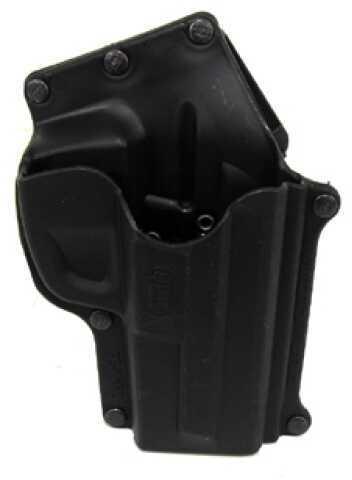 Fobus Roto Belt Holster Right Hand, CZ 2075 RAMI SG5RB
