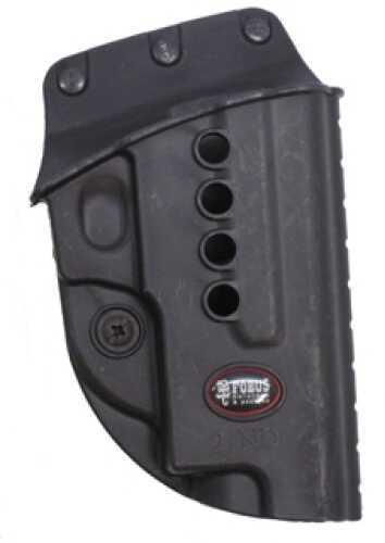 Fobus E2 Evolution Roto Belt Holster Right Hand, Sig 226, 220 SGE2RB