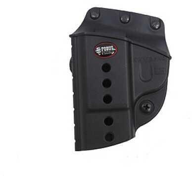 Fobus E2 Evolution Belt Holster Left Hand, Smith & Wesson M&P SWMPBHLH