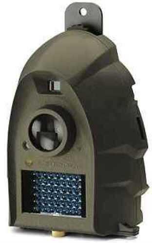 Leupold Trail Camera RCX-2 112200