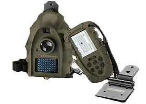 Leupold Trail Camera System Kit RCX-2 112202