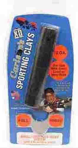 Carlsons Benelli Crio Plus Sporting Clay Choke Tube, 12 Gauge Full 67036