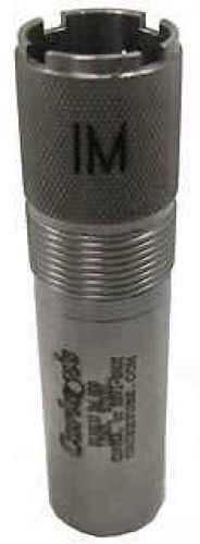 Carlsons Huglu 20 Gauge Sporting Clay Choke Tube Improved Modified 03005