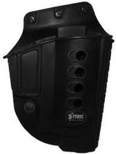 Fobus E2 Evolution Belt Holster Right Hand, Taurus Judge TAJDBH
