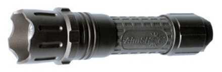 Aimshot CREE WEAPON LGT 850L W/MNT TX850