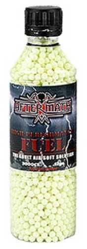 Gamo AfterMath Fuel .12 Gram BB Per 3000 611173154