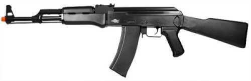 Gamo AfterMath Kraken Police AEG, Metal Gears, 600 Round Black 611188454