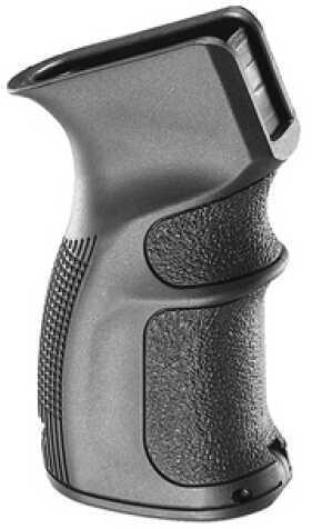 Mako Group Pistol Grip, Black Ergonomic, AK-47 AG-47S-B