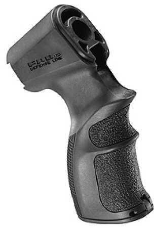 Mako Group Pistol Grip, Black Remington 870 AGR870-B