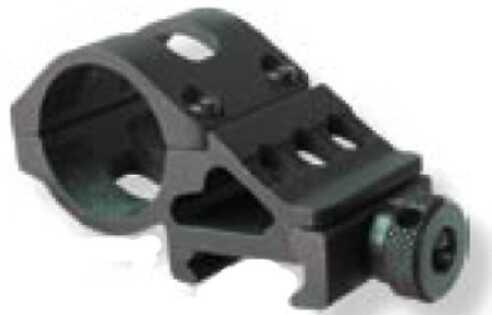 "Global Military Gear Flashlight Mount 1"" Diameter GM-FSM"
