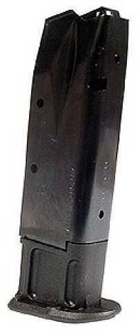 Walther P99 - Magazine 9mm, 10 Round WAF65000
