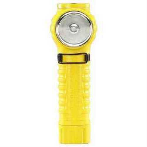 Streamlight PolyTac Flashlight 90 LED Yellow 88831