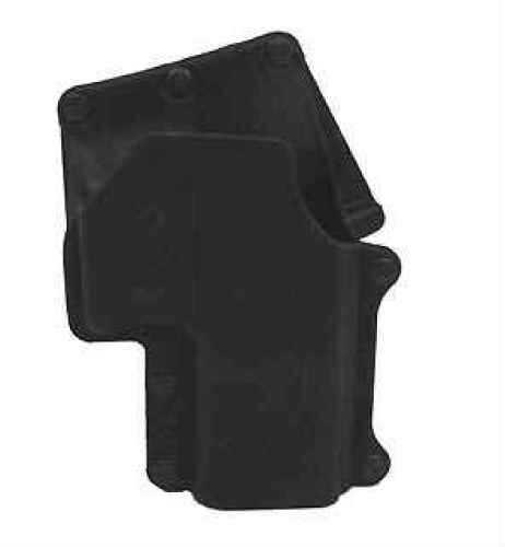 Fobus Belt Holster #GL36 - Right Hand GL36BH