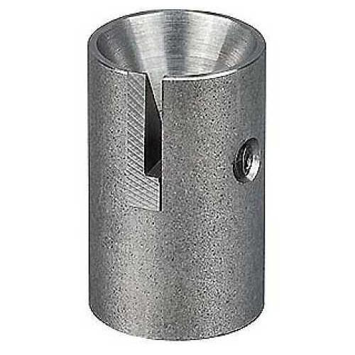 RCBS TM Carbide Chamfur Tool 90384