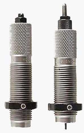 RCBS 7.62x39mm SB T/C Die Set 35007