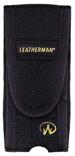 Leatherman Nylon Sheath Fits: Charge, Wave, Crunch, Blast, Fuse 934810