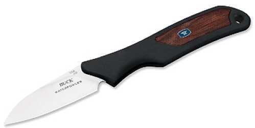 Buck Knives Ergo Hunter Waterfowler Pro 492RWS
