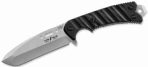 Buck Knives TOPS/Buck CSAR-T Fixed 690BKSTP