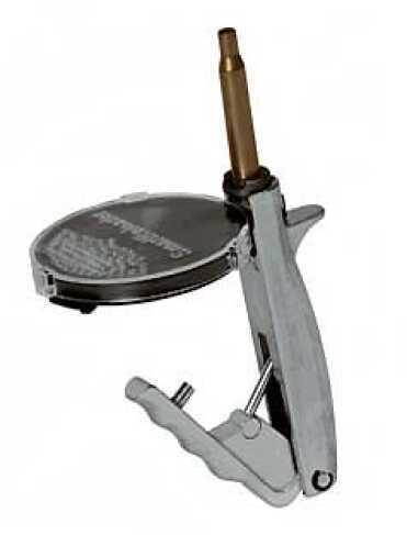 SmartReloader SR916 Hand Priming Tool VBSR008-02