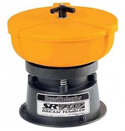 SmartReloader SR787 Dream Tumbler 110V VBSR005-20-01