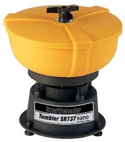 SmartReloader SR737 Tumbler Nano VBSR005-7