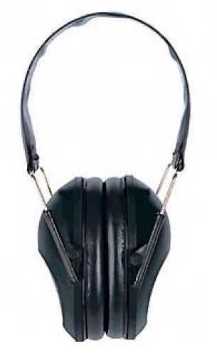 SmartReloader SR111 Standard Earmuff Black VBSR00604