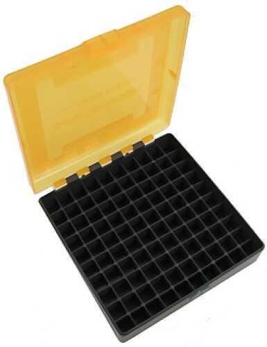 SmartReloader Ammo Box #2 100 Round .44Mag, .45Colt VBSR610