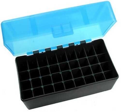 SmartReloader Ammo Box #6 36 Round .223/.243/.270 VBSR614