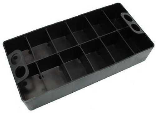 SmartReloader Modular Tray for Ammo Box #50 VBSR626