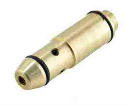 LaserLyte Laser Trainer 9mm, Cartridge LT-9