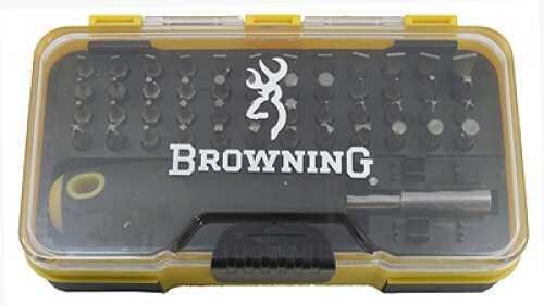 Browning Screwdriver Tool Set 12401