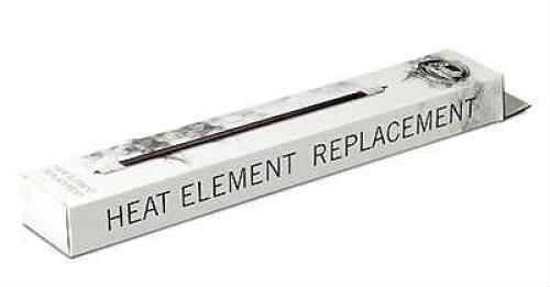 Bradley Technologies Main Heat Element Replacement BTHEAT