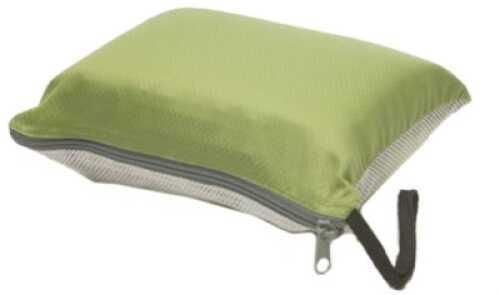 Big Agnes Sleeping Giant Memory Foam Pillow Kit ASGPILKIT7