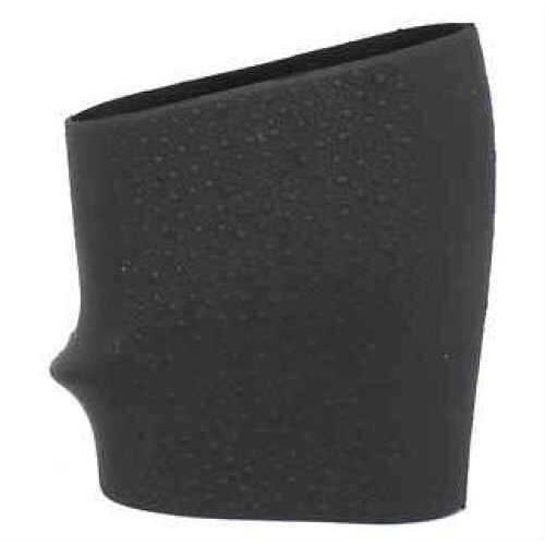 Hogue Handall Sleeve Grip Handall Jr 18000