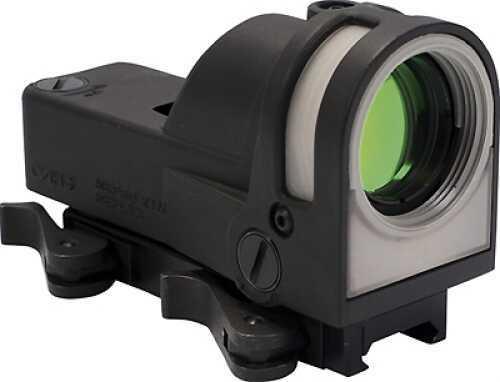 Mako Group Mepro M21 Reflex Sight Bullseye Reticle Mepro M21 B