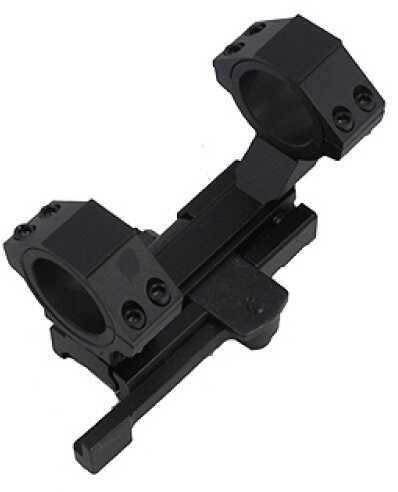NcStar AR15 QR Weaver Mount Cantilever RR 30mm MARCQ