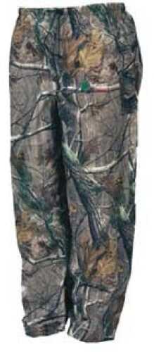 Frogg Toggs Pro Action Realtree AP Camo Pants Large PA83102-53LG