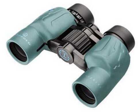 Leupold BX-1 Yosemite Porro Prism Binoculars 8x30 Natural 67730