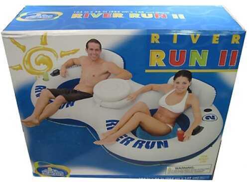 Intex River Run II 58827EP