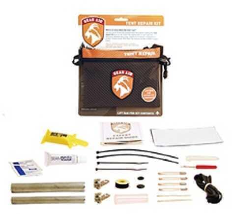 McNett Gear Aid Tent Repair Kit 80061
