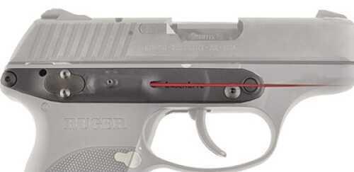 LaserLyte Side Mount Laser Ruger/Keltec PF9 CK-AMF9