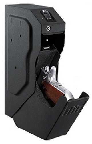 GunVault SpeedVault Biometric SVB500