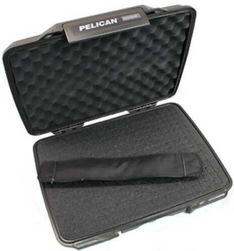 Pelican 1075 Pick n Pluck Standard 1070-000-110