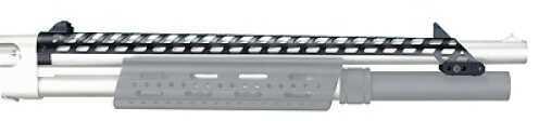 Advanced Technology Intl. ATI Winchester Heat Shield w/Ghost Ring Sight A.5.10.2486